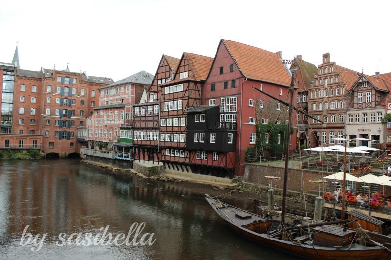 Lüneburg Teil 3 36