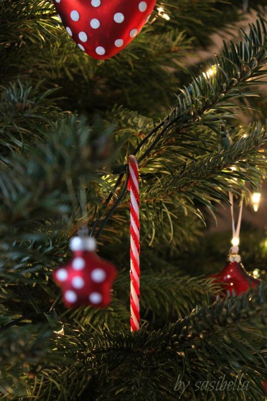 Weihnachtsfreude 4