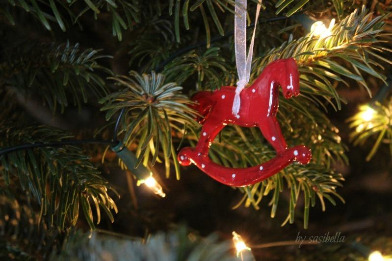 Weihnachtsfreude 2