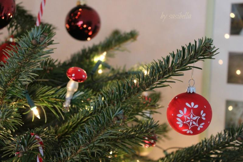 Weihnachtsfreude 7