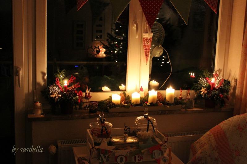 Weihnachtsfreude 5