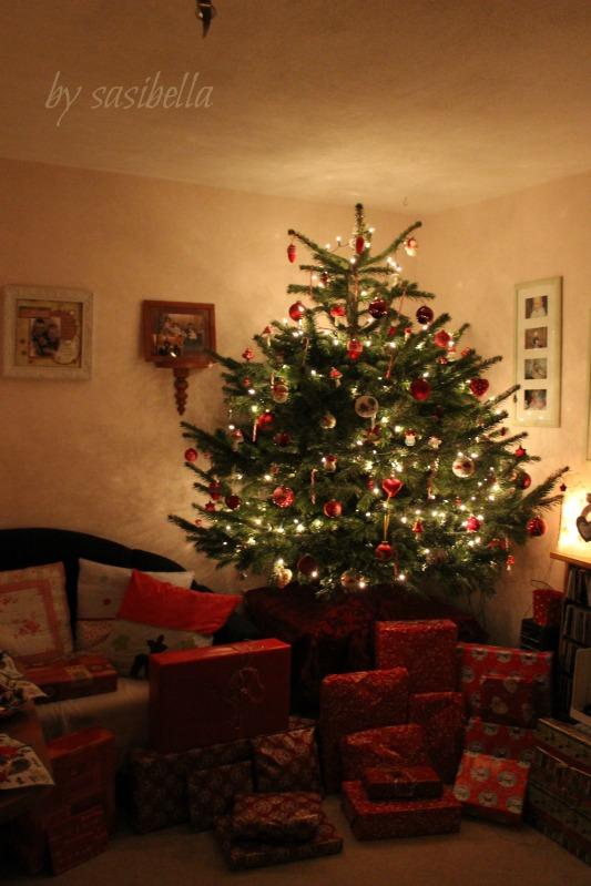 Weihnachtsfreude 3