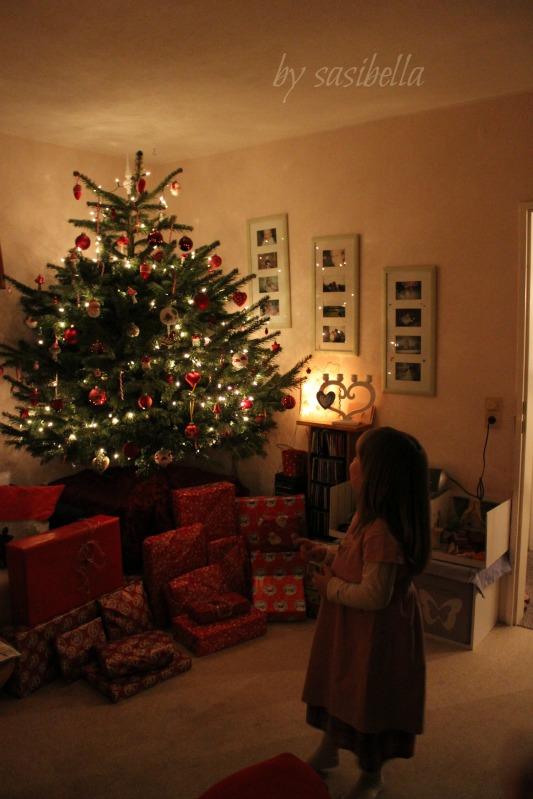 Weihnachtsfreude 6