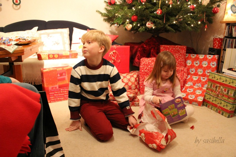 Weihnachtsfreude 10