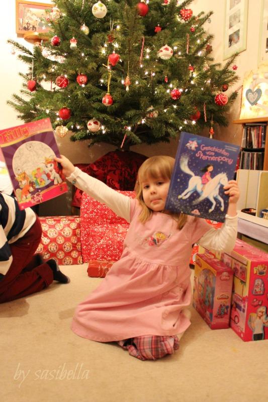 Weihnachtsfreude 11
