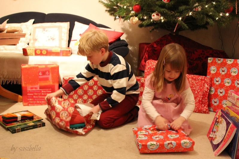 Weihnachtsfreude 12