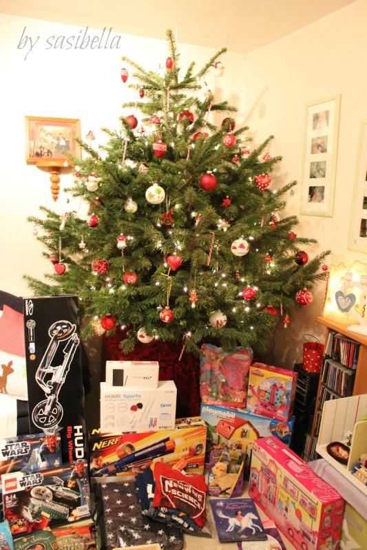 Weihnachtsfreude 15