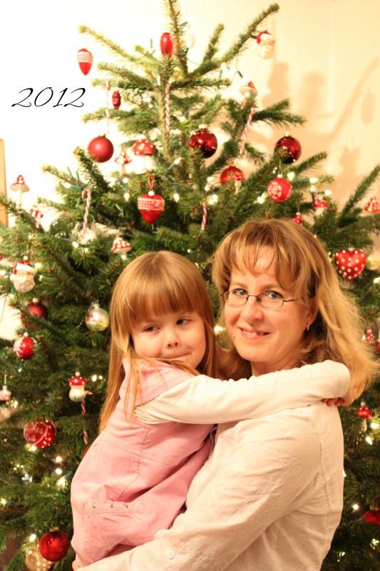 Weihnachtsfreude 17