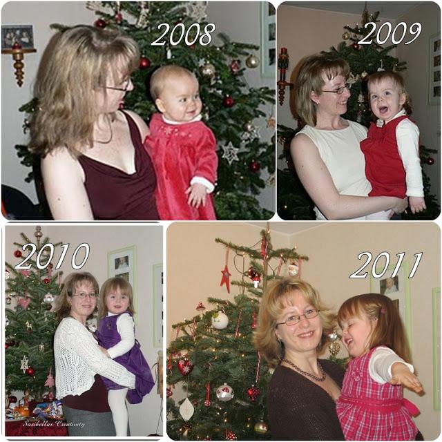 Weihnachtsfreude 18