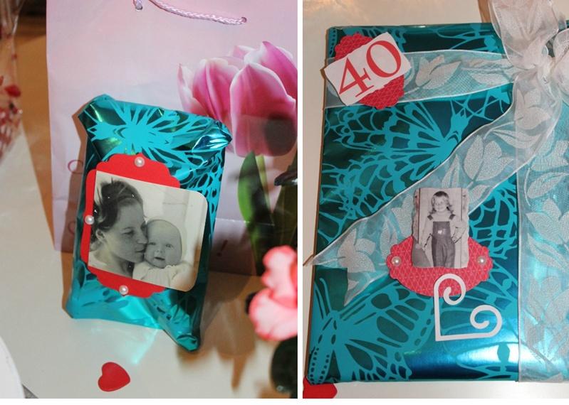 Mein Geburtstagstisch 24