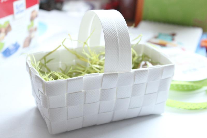 Kleine Ostergeschenke 1