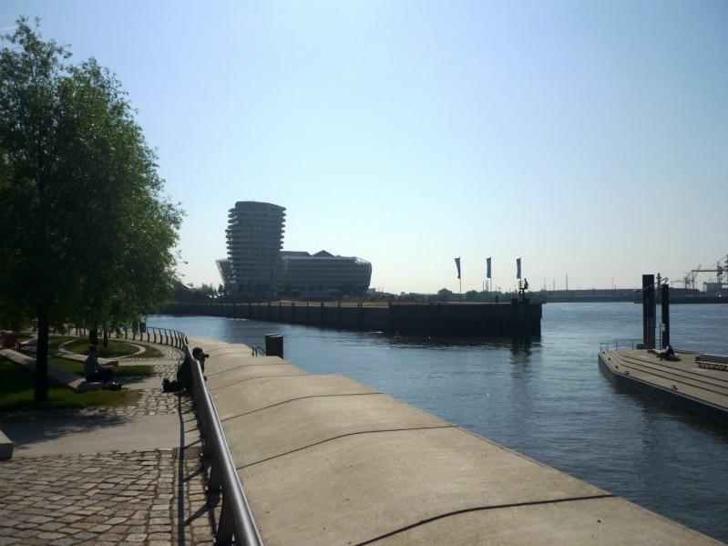Hamburger Hafencity 31