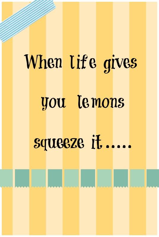 Zitronen - Granizado 26
