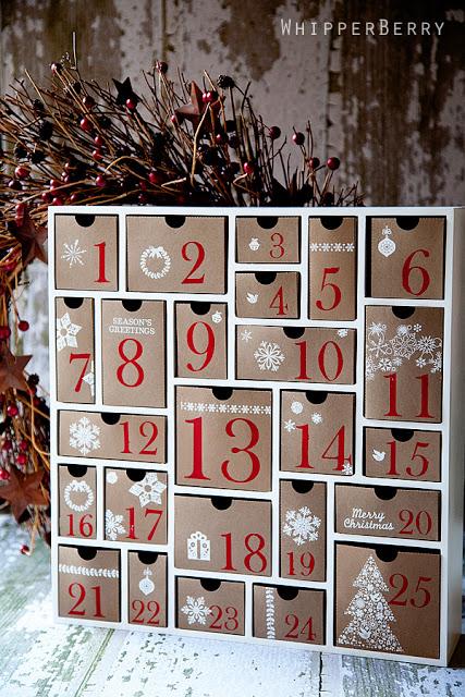 http://whipperberry.com/2011/11/silhouette-cameo-advent-calendar.html