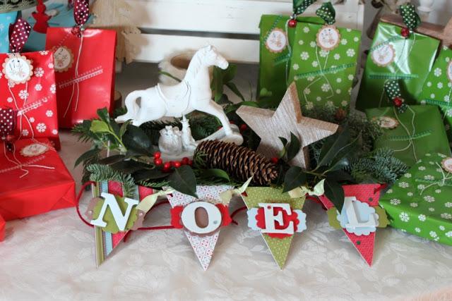 Adventskalendertürchen # 3 - Advent,Advent...... 26