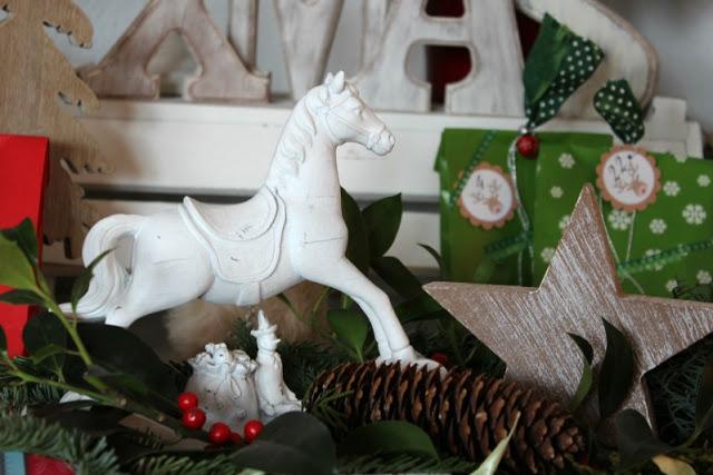 Adventskalendertürchen # 3 - Advent,Advent...... 28