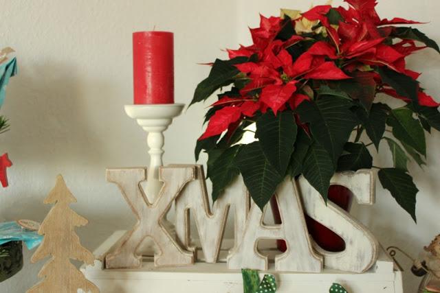 Adventskalendertürchen # 3 - Advent,Advent...... 35