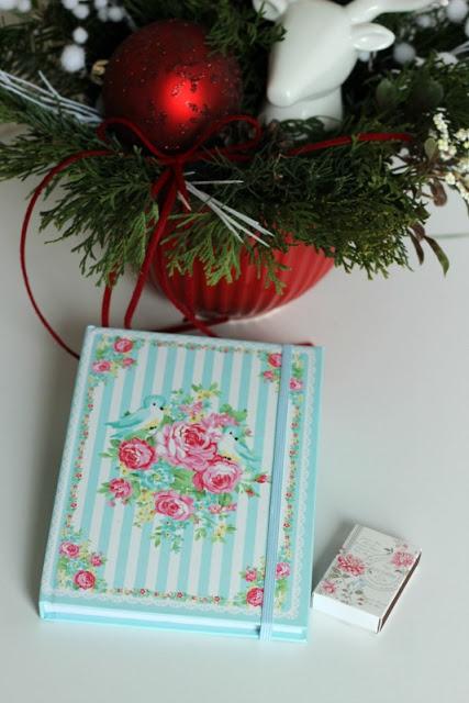 Adventskalendertürchen # 24 - Frohe Weihnachten euch allen,ein Mutzenmandeln Rezept und die Gewinner sind............. 9