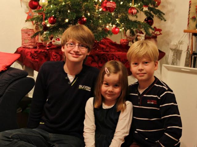 Weihnachten 2013 2