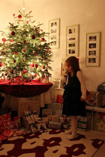 Weihnachten 2013 1