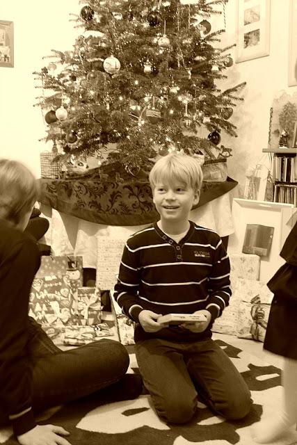 Weihnachten 2013 5
