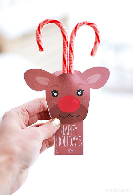 http://sweetmuffinsuite.com/2012/12/day-19-kids-reindeer-card-with-candycane/