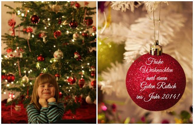 Adventskalendertürchen # 24 - Frohe Weihnachten euch allen,ein Mutzenmandeln Rezept und die Gewinner sind............. 1