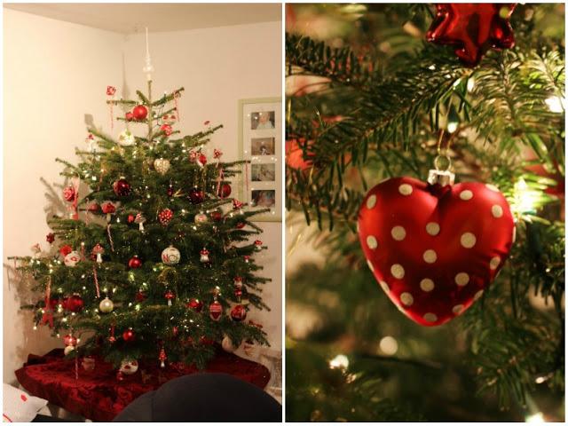 Adventskalendertürchen # 24 - Frohe Weihnachten euch allen,ein Mutzenmandeln Rezept und die Gewinner sind............. 20
