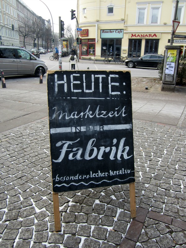 """Hamburg Tipp und schnelles Wochenendsüß """"Peanutbutter Banana Strudel"""" 1"""
