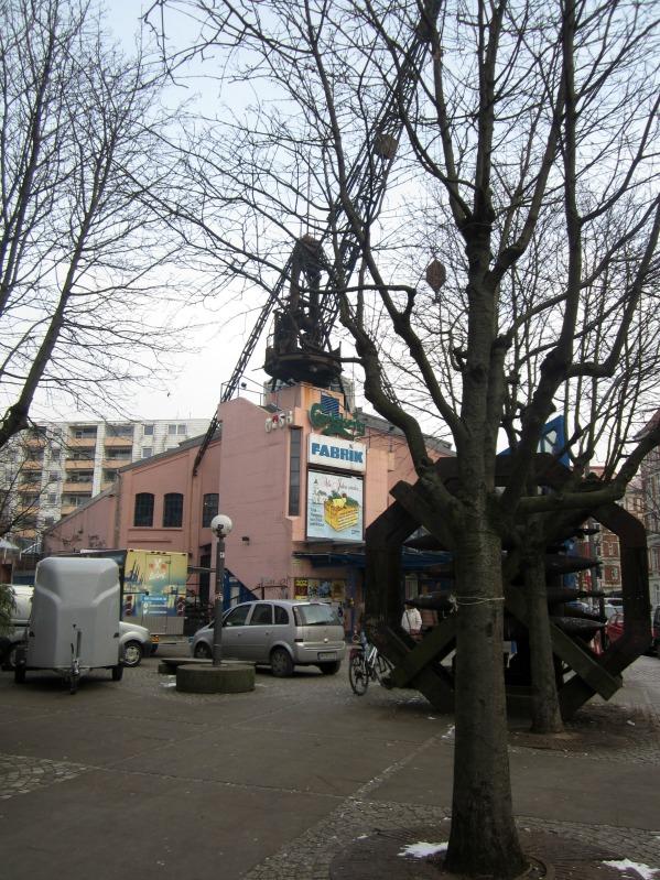"""Hamburg Tipp und schnelles Wochenendsüß """"Peanutbutter Banana Strudel"""" 2"""
