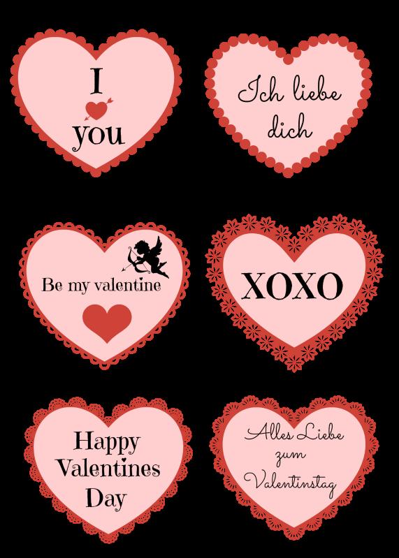 https://www.dropbox.com/s/quyhtvrmd9c1v77/valentinstag.png