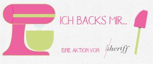 http://www.tastesheriff.com/ich-backs-mir-kaesekuchen/#more-8360