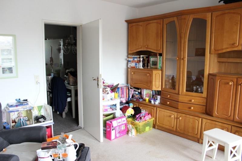 Wohnzimmer-Renovierung , abgeschlossen!!!! 2