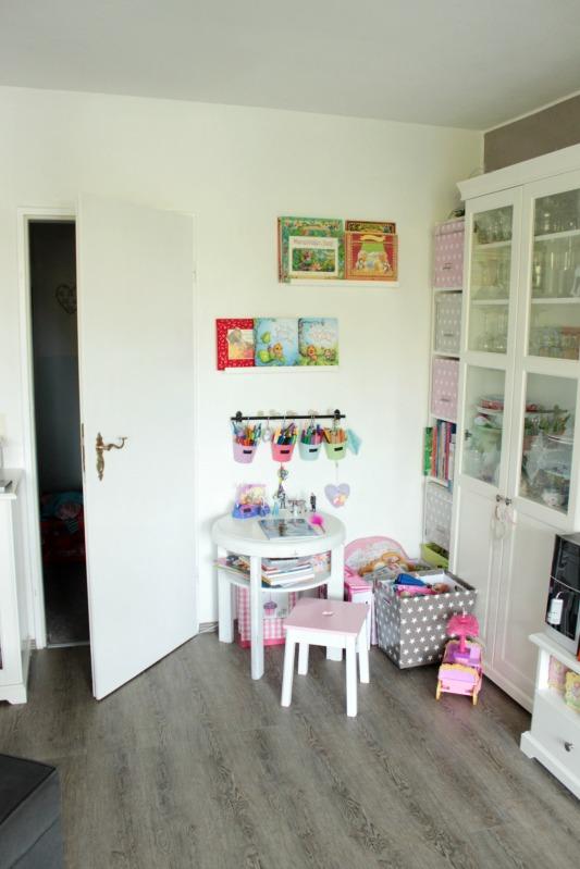Wohnzimmer-Renovierung , abgeschlossen!!!! 13