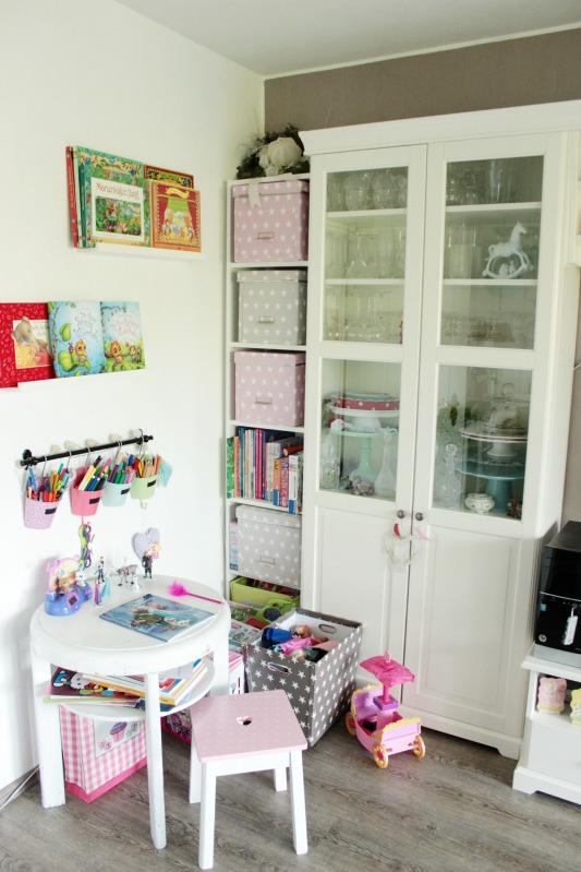 Wohnzimmer-Renovierung , abgeschlossen!!!! 14