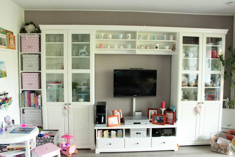 Wohnzimmer-Renovierung , abgeschlossen!!!! 1