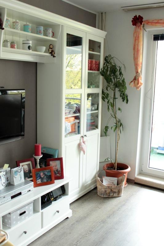 Wohnzimmer-Renovierung , abgeschlossen!!!! 15