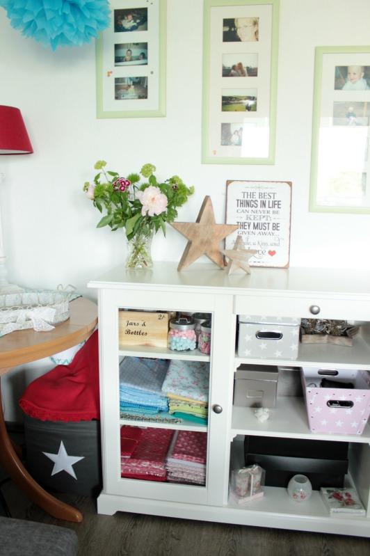 Wohnzimmer-Renovierung , abgeschlossen!!!! 10