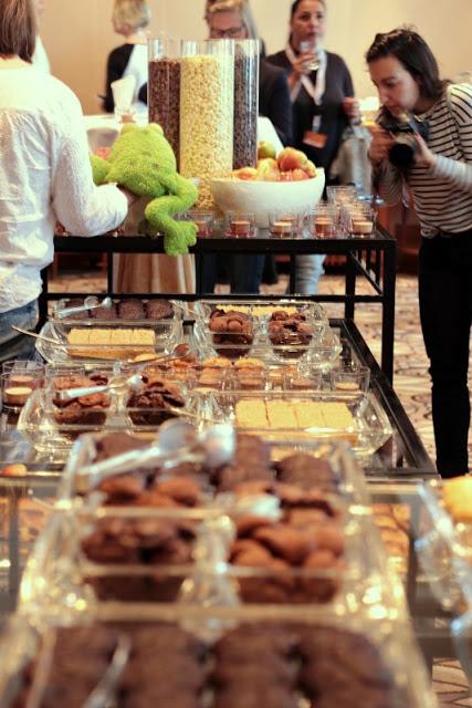 Food Blog Day 2015 in Hamburg 6