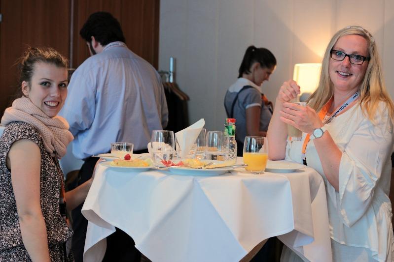 Food Blog Day 2015 in Hamburg 52