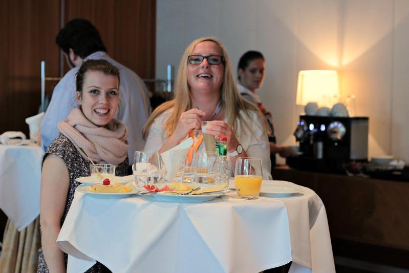 Food Blog Day 2015 in Hamburg 15