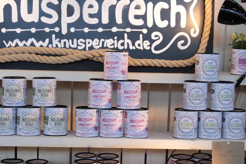 *eat & style Hamburg - ein Rückblick 17