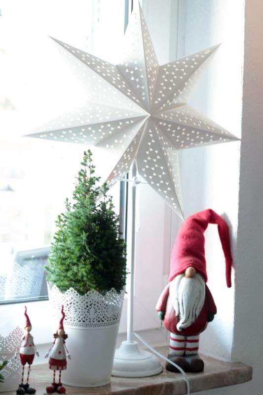 Meine Weihnachtsdeko Ideen 2015 4