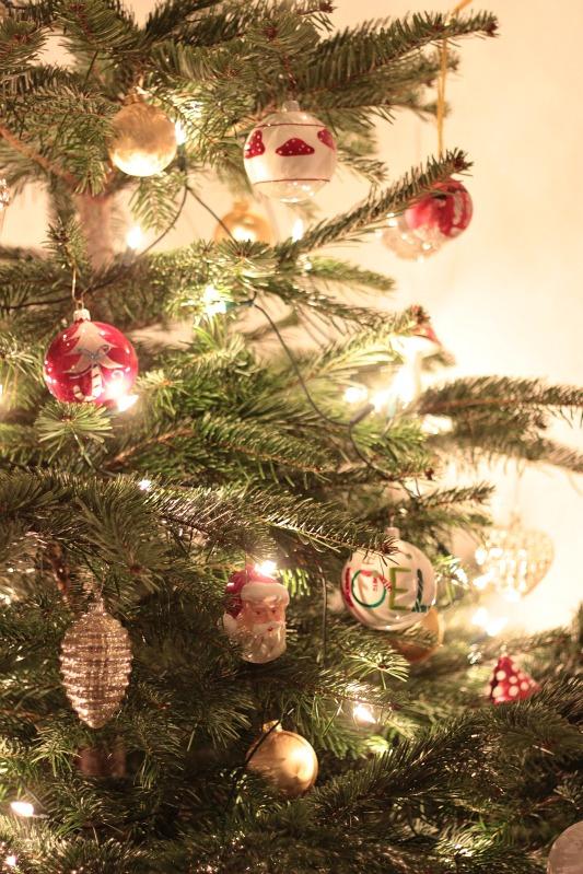 Meine Weihnachtsdeko Ideen 2015 24