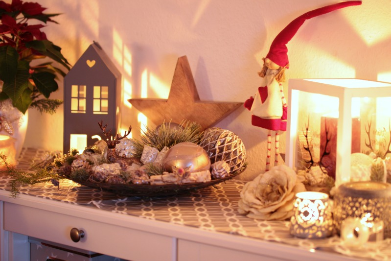Meine Weihnachtsdeko Ideen 2015 21
