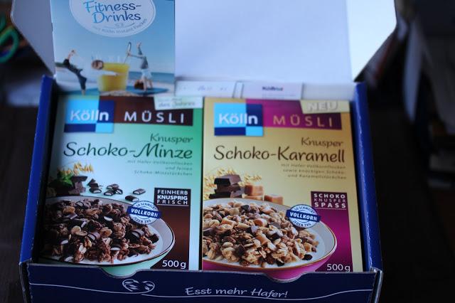 Chocolate Mint Cream Pie oder das leckerste Schoko-Minze Dessert der Welt * 44