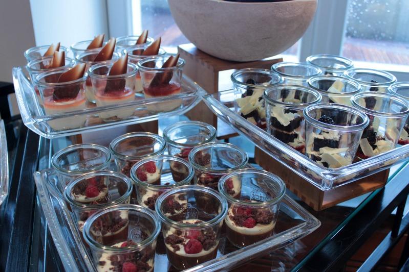 Food Blog Day 2016 in Hamburg - ein Rückblick* 23