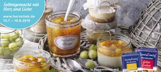 http://herzelieb.de/herzhafte-engelsaugen-rezept-tomatenmarmelade-fingerfood/