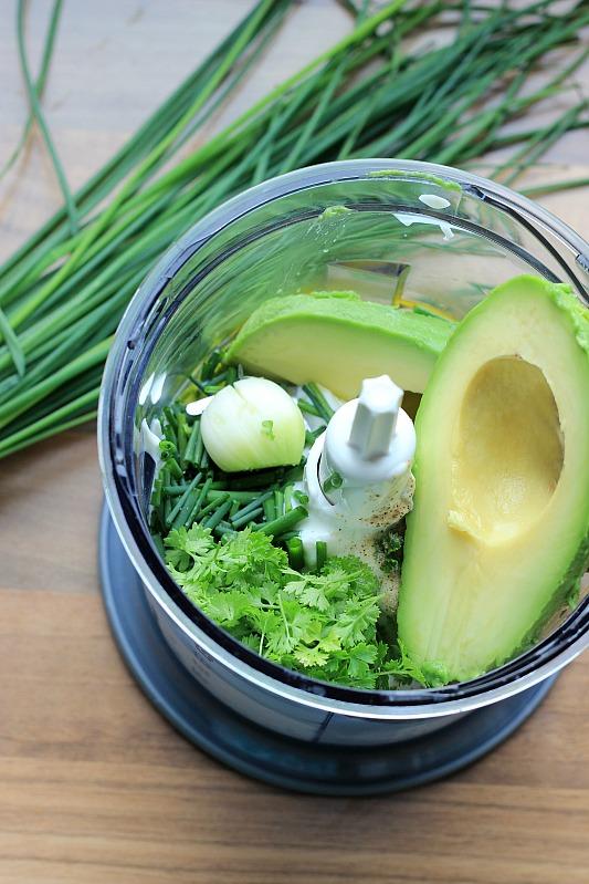 Leckere,gesunde Rezepte mit hochwertigem Mazola Öl * inkl. Avocado Dressing und Olivenöl Butter 17
