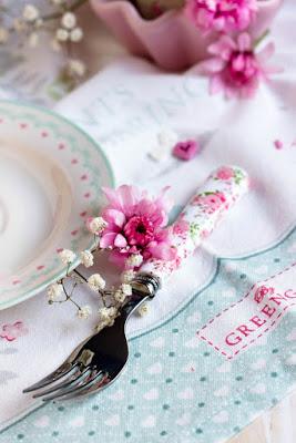 Himbeer-Schoko Cupcakes für Verliebte - eine Rezeptidee zum Valentinstag oder Muttertag 3
